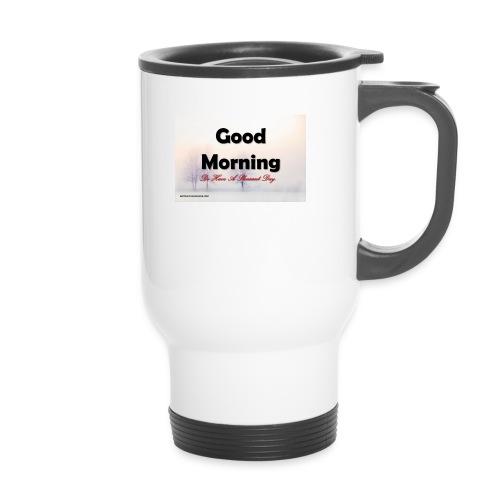 image search 1538503053651 - Thermal mug with handle