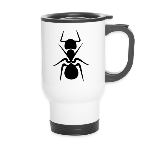 ANT - Travel Mug