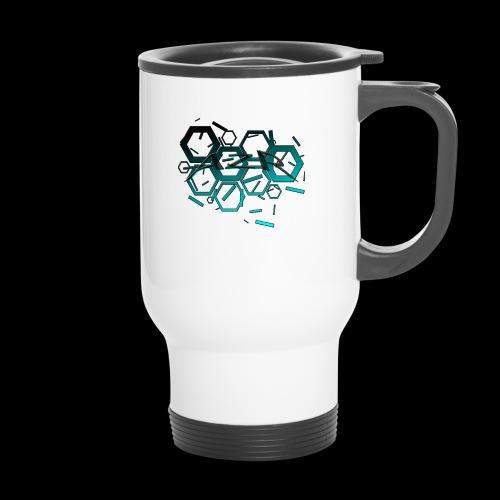 AZR - Mug thermos
