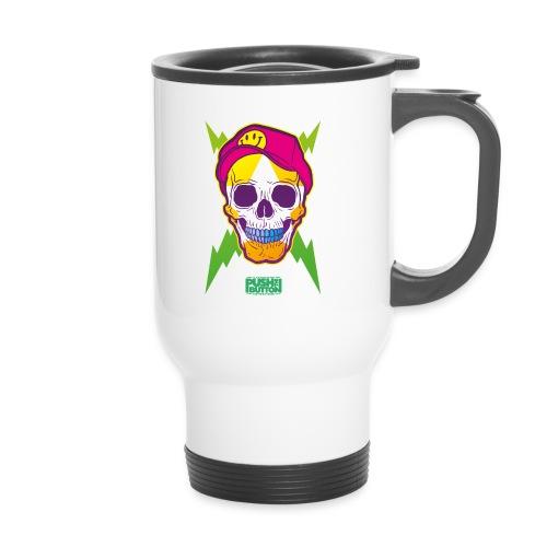header1 - Travel Mug