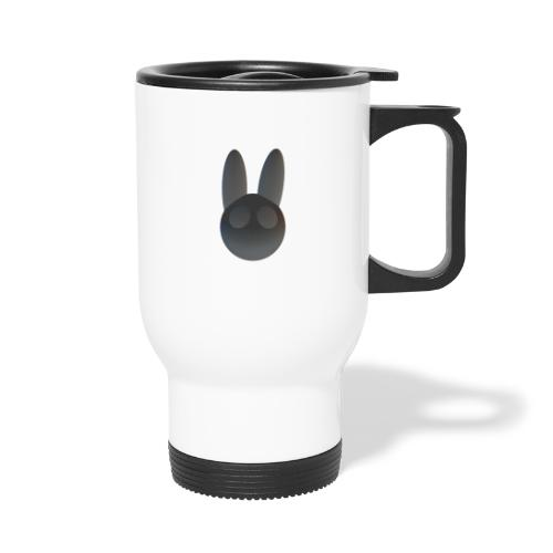 Bunn accessories - Travel Mug