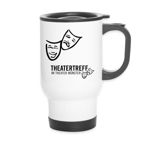 logo_tt - Thermobecher