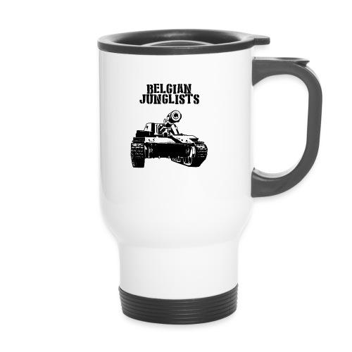 Tshirtbig - Travel Mug
