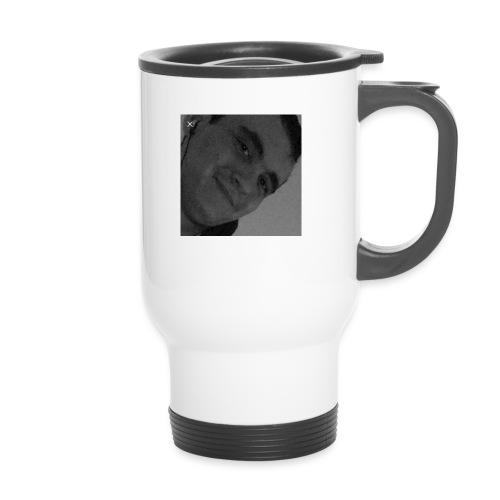 Miguelli Spirelli - Mug thermos