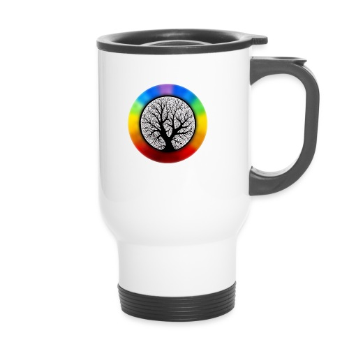 tree of life png - Thermo mok