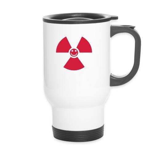 Atom! - Termosmugg