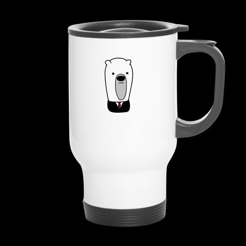 officel_polarbear_shop_logo - Termokrus