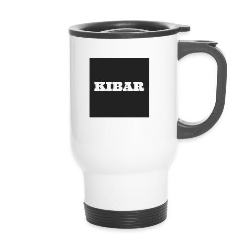 KIBAR - Termokrus