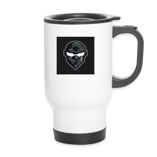 LogoMain2 - Termokrus