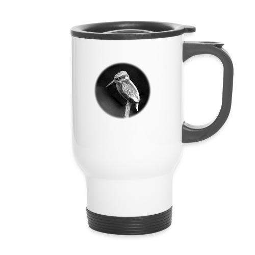Memory - Travel Mug