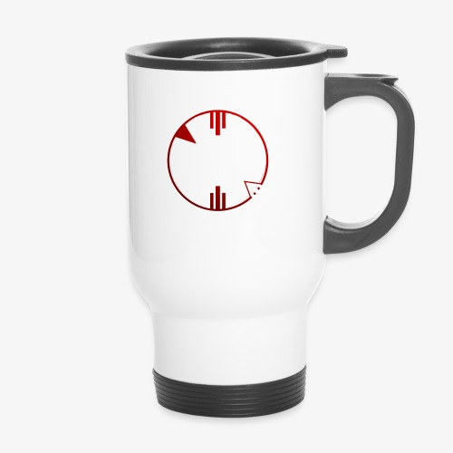 501st logo - Travel Mug