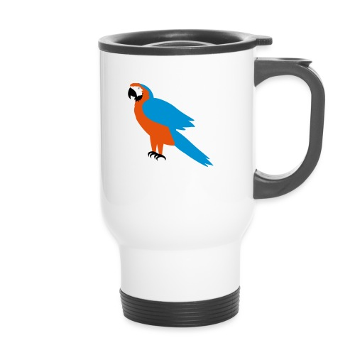 Parrot - Tazza termica