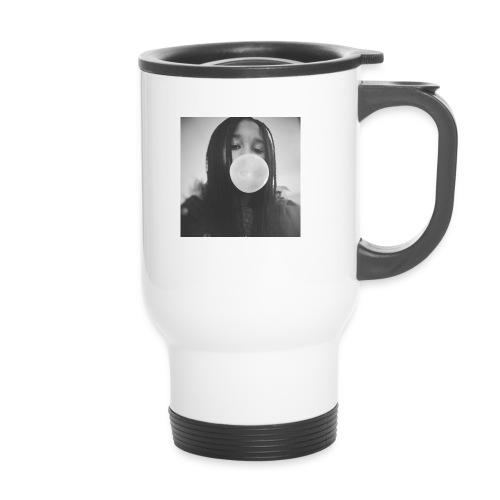 Madi - Mug thermos