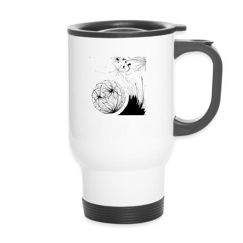 sac03 - Mug thermos