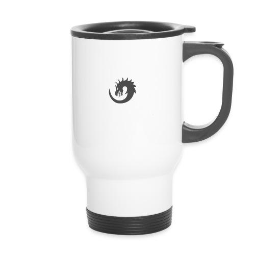 Orionis - Mug thermos