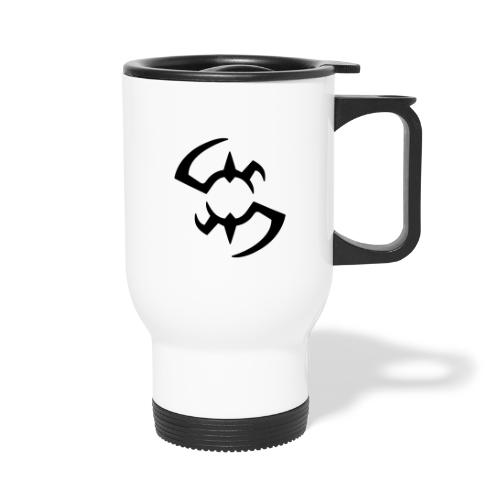 Crest of Gautier - FE3H - Travel Mug