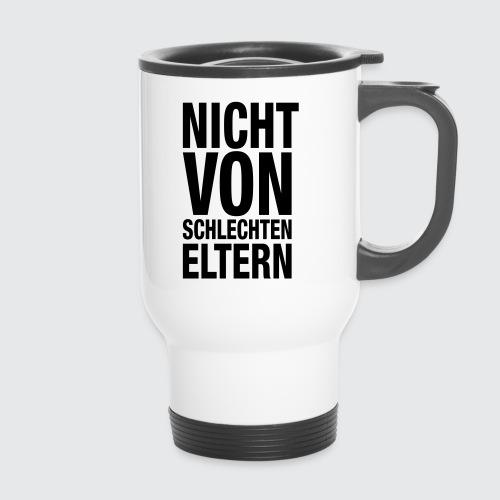 eltern - Thermobecher