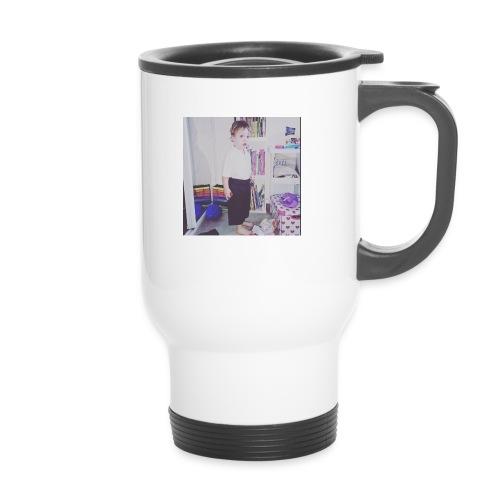 IMG 0943 - Travel Mug