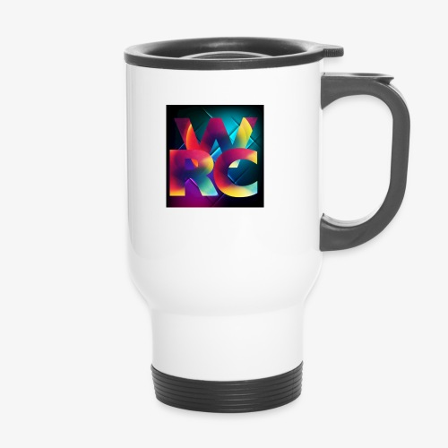 WeaRCore - Mug thermos