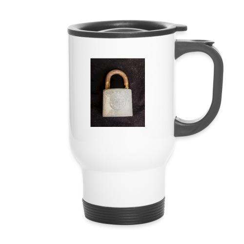 20200820 124034 - Thermal mug with handle