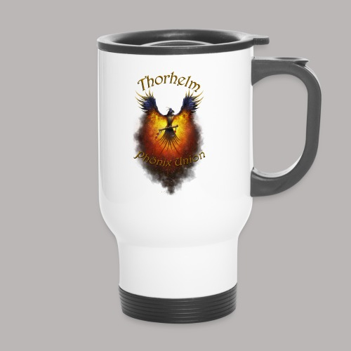 thorhelmundlogo - Thermobecher