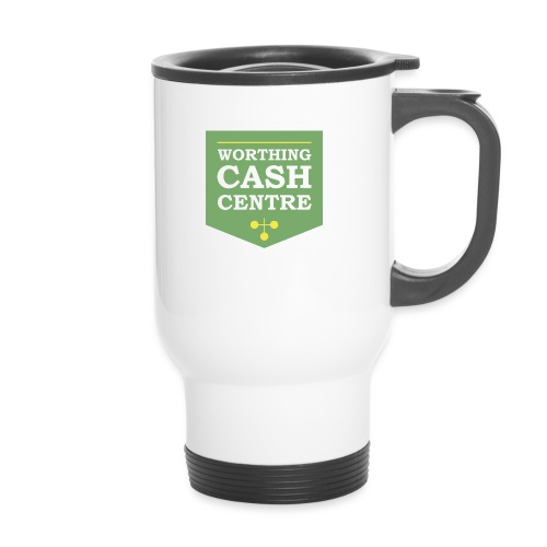 WCC - Test Image - Thermal mug with handle