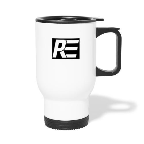 JPEG 20180906 222118 - Mug thermos