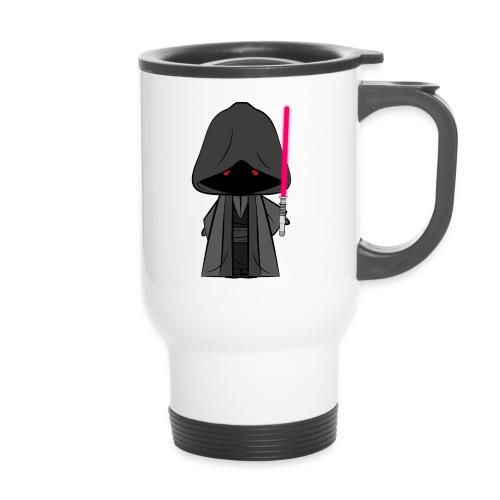 Sith_Generique - Mug thermos