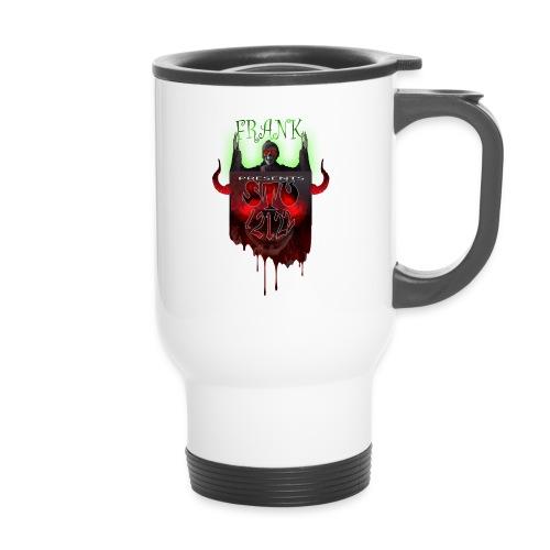 STU-Shirt-frank_4_cropped - Thermal mug with handle