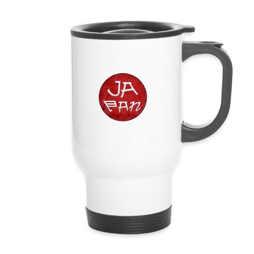 Japan - Mug thermos
