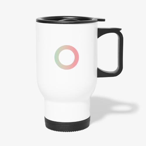 Champions - Travel Mug
