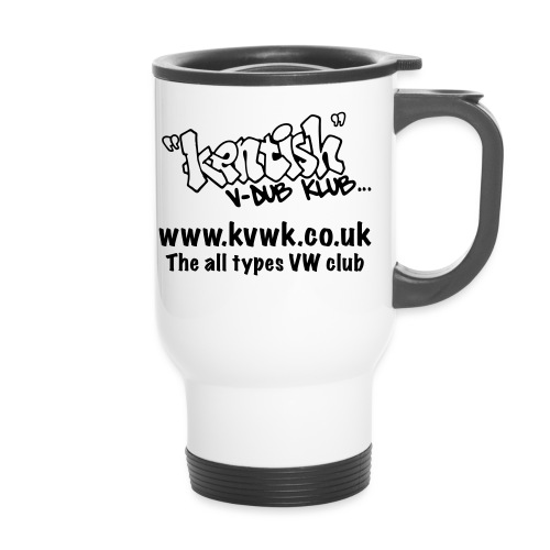 4817129_15421479_kvwkfoot - Travel Mug