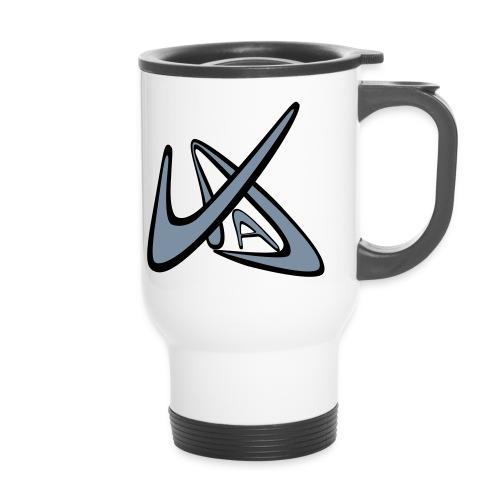 VDA - Mug thermos
