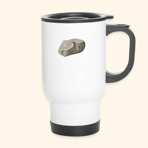 ShoneGames - Thermal mug with handle