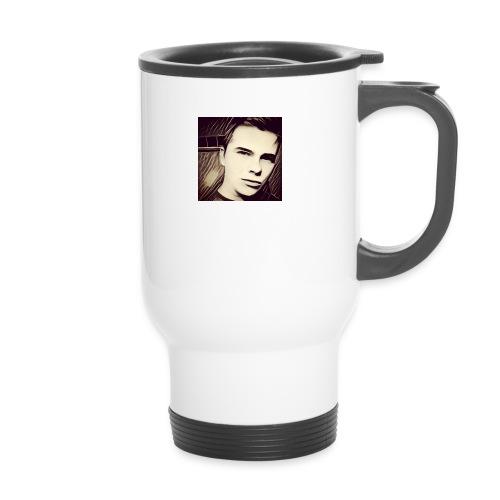 IMG_20161024_012001 - Travel Mug