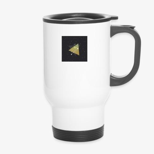 4541675080397111067 - Thermal mug with handle