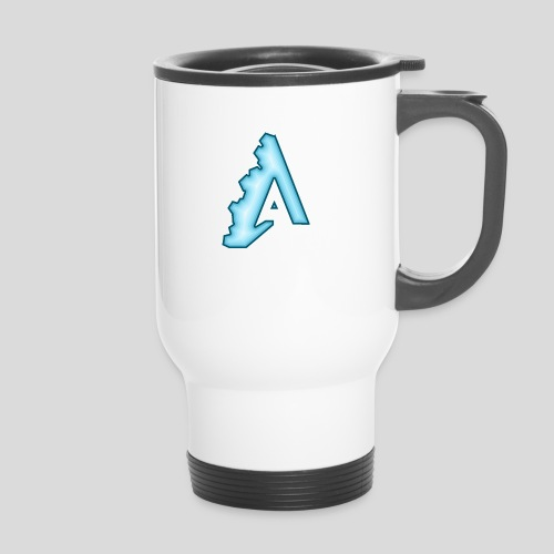 AttiS - Travel Mug