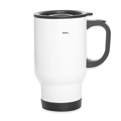 GG12 - Travel Mug