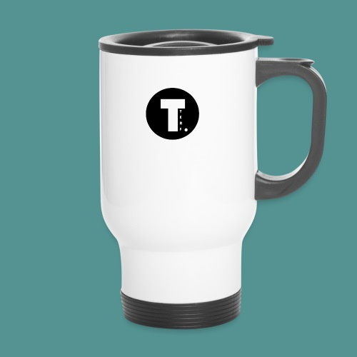 T by Tyers - Mug thermos