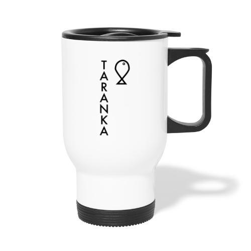 Taranka - Thermal mug with handle