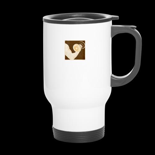 1487532961564 - Mug thermos