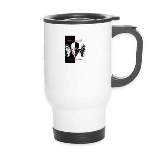 Enox - Mug thermos