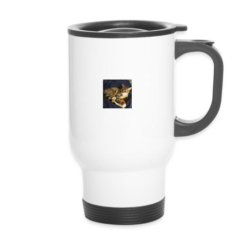22070635 1544169398986052 - Mug thermos