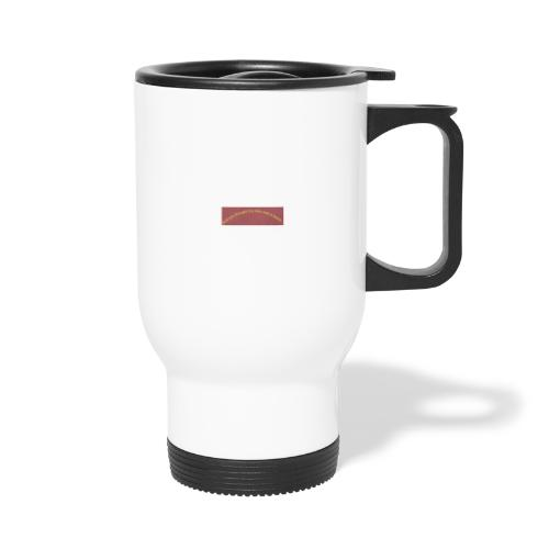 IMG 0057 - Thermal mug with handle