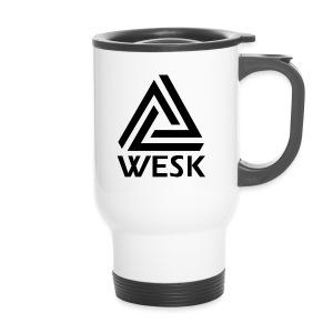 kleren WESK - Thermo mok