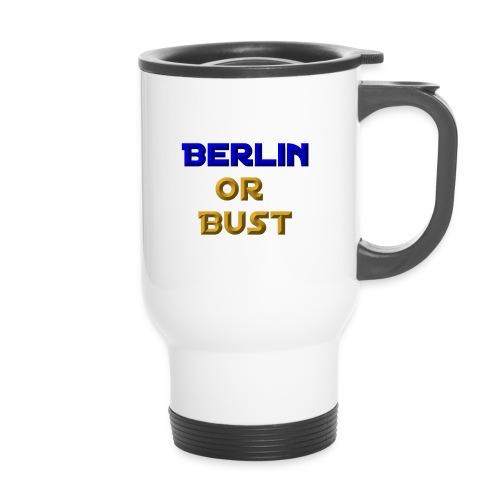 Berlin-Text-2 - Thermobecher