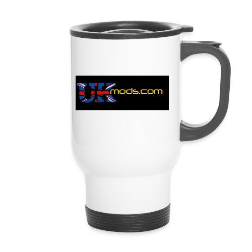 ukmods - Travel Mug