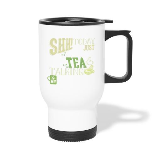 SHH GSD Tea 4 - Termosmuki