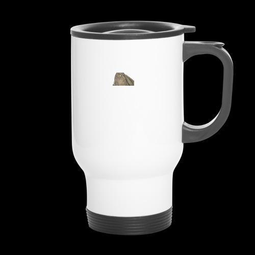 brudda - Travel Mug