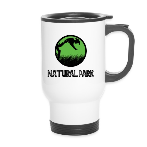 Patch NP 2 png - Mug thermos